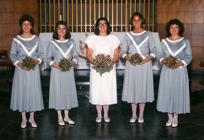 weddingbridesmaids.jpg