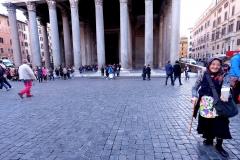 Rome_Album_02