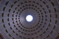 Rome_Album_03