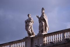 Rome_Album_11