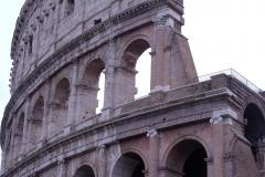Rome_Album_13