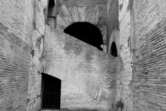Rome_Album_15