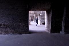 Rome_Album_16