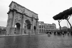 Rome_Album_17