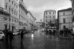 Rome_Album_19
