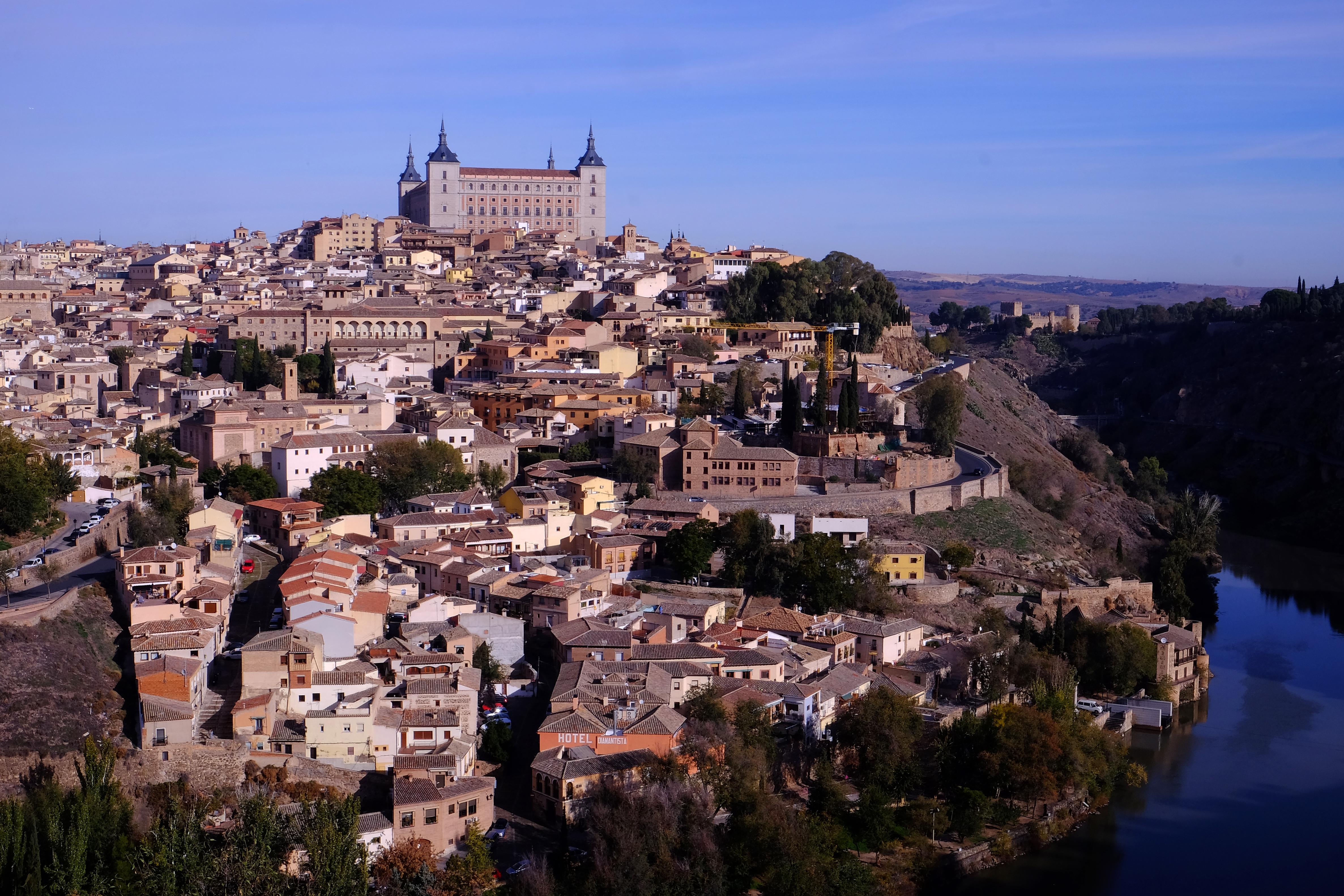 Toledo_Photos_001