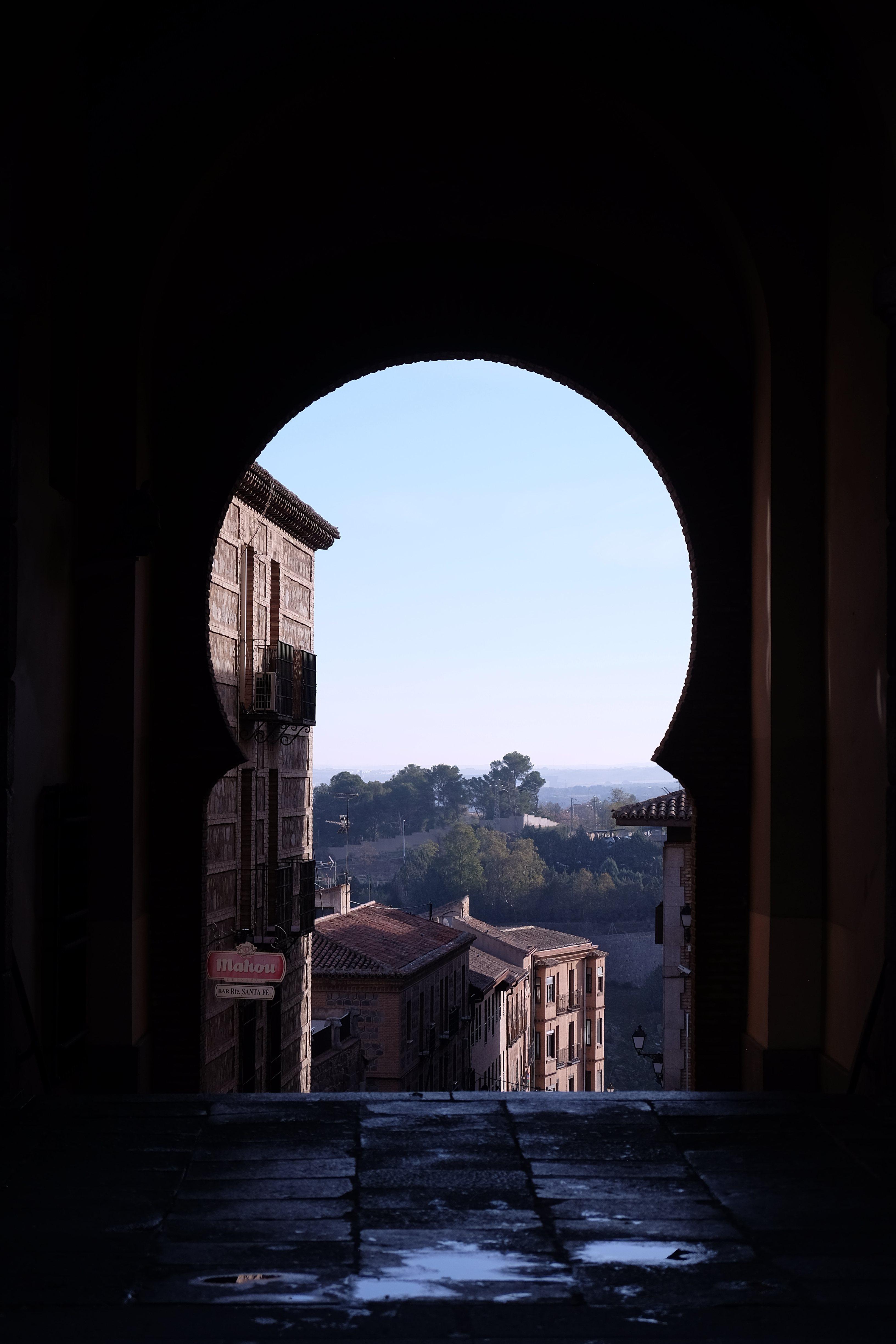 Toledo_Photos_002