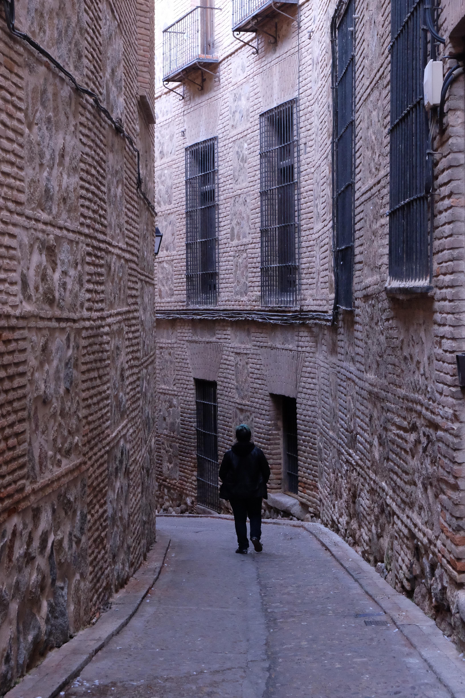 Toledo_Photos_018