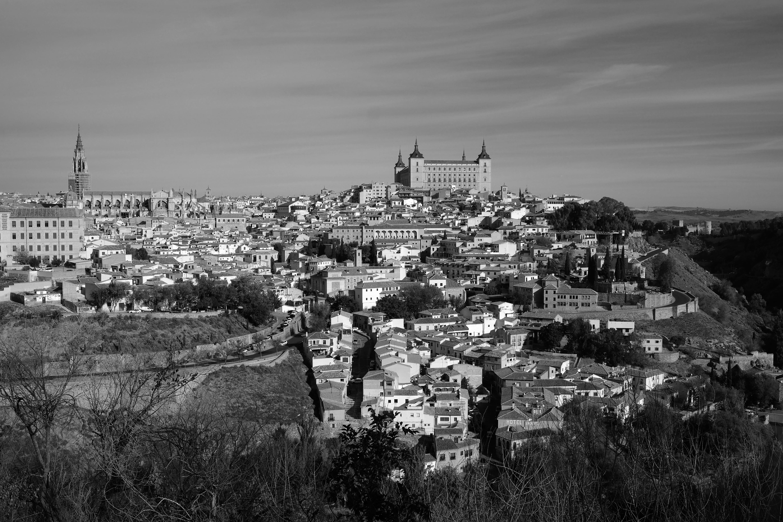 Toledo_Photos_019