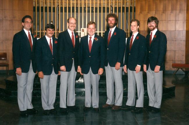 groomsmen1985.jpg